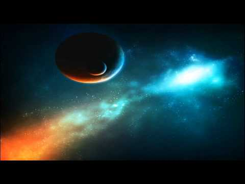 ChillOut Ambient Mix - AROUND THE WORLD Frisky Radio (September,2015)