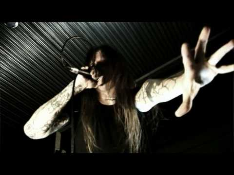 DEVIAN - Assailant (OFFICIAL VIDEO)