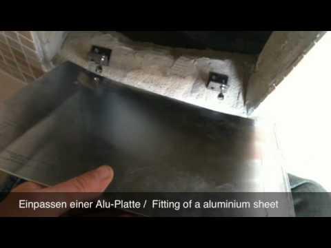 revisionsklappe-(magnetisch-befestigt)-inspection-flap
