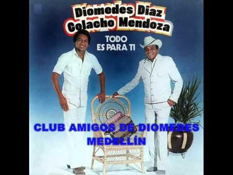 CLUB AMIGOS DE DIOMEDES MEDELLÍN