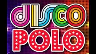 Laser - Ona tańczy dla mnie - disco polo