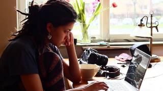 Love Story: переезд из России в Швецию