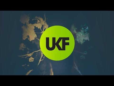 The Upbeats - Dungeon
