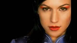Apocalyptica  S.O.S  feat  Cristina Scabbia