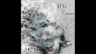 (underground rap) Virginia Slims, Cancer part 3, Ecg