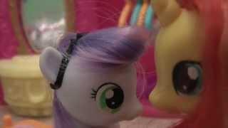 My Little Pony сериал Верь мне 1 сезон 8 серия