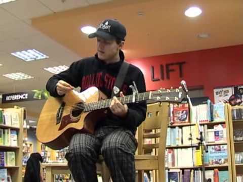 Jason Mraz Unplugged '06 Full Concert [HQ]