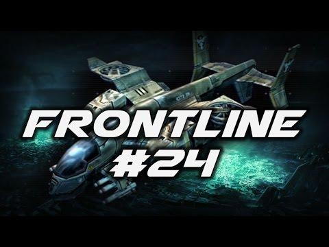 FrontLine #24