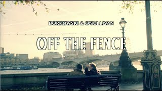 Off the Fence Damian Green, porn and the coppers from hell 12th Dec. 2017