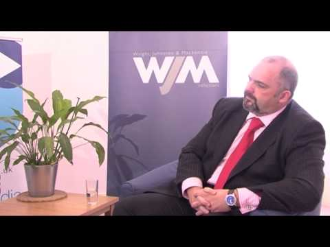 Big Picture Live - Employment Law with WJM - Watch Again