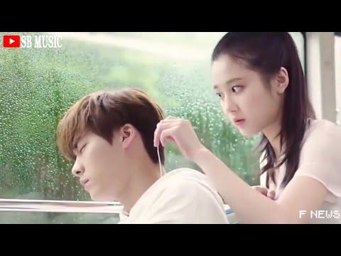 [MV] Việc Của Em Là Yêu Anh - Đúng Người Đúng Thời Điểm ◇ Thanh Hưng [Sub+Kara]