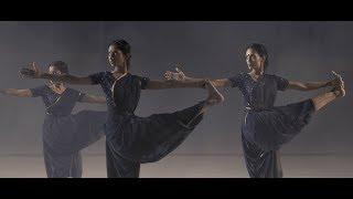 Yoganiyoga , India's yoga anthem