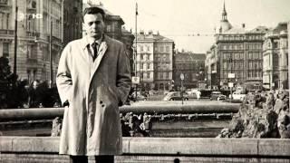ZDF History - Die dunkelsten Geheimnisse des Kalten Krieges