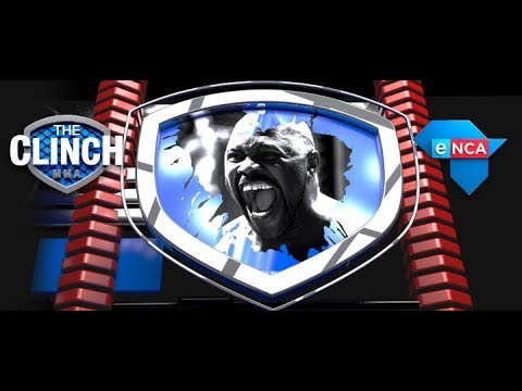 The  Clinch TV - The One-Way Journey