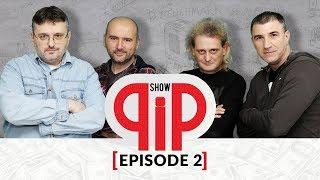 PiP Show [Episode 2]