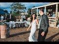 - Quirindi Stables Wedding Slideshow - Cara & Grady