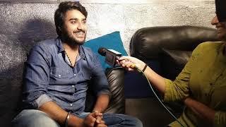 Bhojpuri film Nayak ke liye bole Chintu Pandey