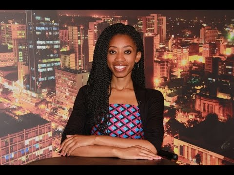 Parastatal boards to be hired under new rules [News Bulletin]