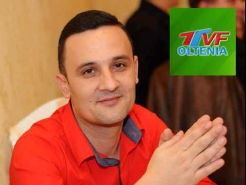 Edu Nicolae Culi - Firicel de iarba verde - LIVE 2014