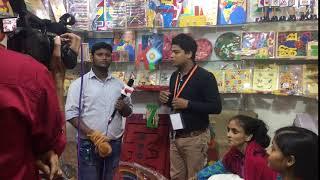 Wooden Educational Toys Manufacturer In Delhi