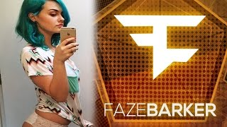 faze member quitting youtuber fight bashurverse girlfriend story gwidt again
