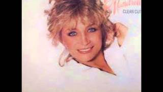 barbara mandrell if it s not one thing it s another
