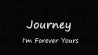 Journey - I