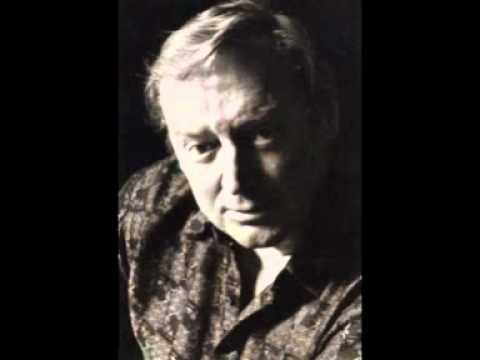 François Rauber Et Son Orchestre - Comptines N° 1