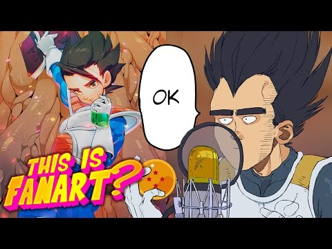10 Anime Skits in Gachaverse! from YouTube · Duration:  2 minutes 10 seconds