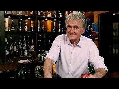 Fair City| 2016 Storylines | RTÉ Player