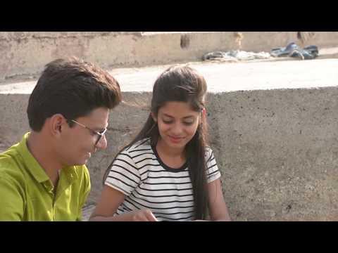 Mai To Tere Naal Hi Rehna Ji {By Yasser Desai,Aakanksha Sharma}