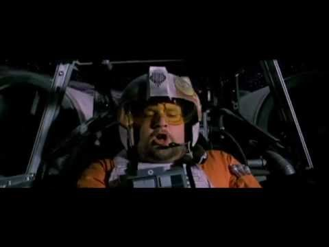 Image result for porkins quote