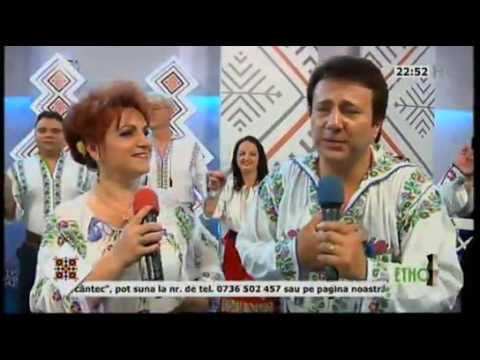 Nina si Nicu