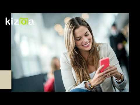 RCS: El Nuevo Chat De Google Que Promete Revolucionar Los Servicios De Mensajeria