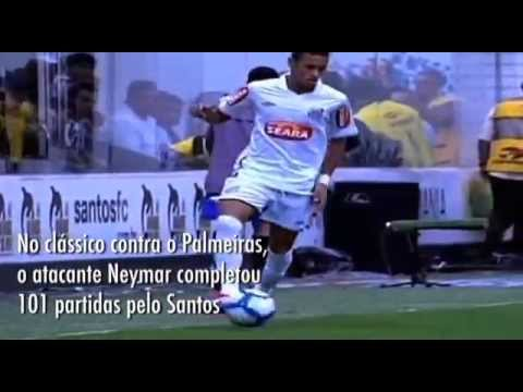 Neymar doa camisa 100 para o GRAACC