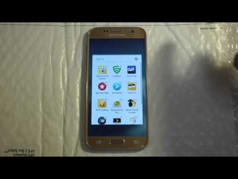 Remove/Disable Galaxy S7 Bloatware