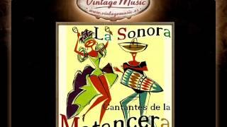 Nelson Pinedo -- Momposina (La Sonora Matancera)