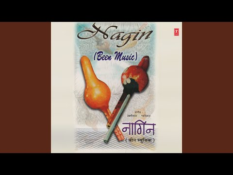 Nagin (Been Music)
