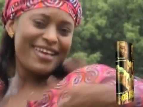 Download TUTAR SO.   Hausa song Don tunawa da tsofaffin Jarumai (Hausa Films & Music)
