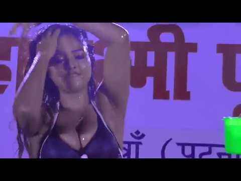 neha bhojpuri arkestra 2017 hd new | tip tip brasa pani | Daniyawan | hot songs|