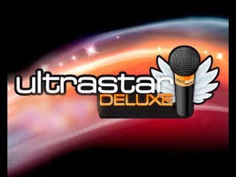 Tutorial // Como instalar y preparar Ultrastar Deluxe ( Karaoke gratuito)
