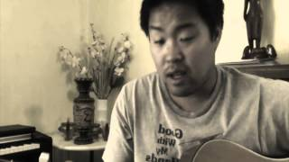 Make you feel my love - Bob Dylan Adele version cover
