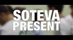 BEN-TIME V1 Presentation by Soteva Inc