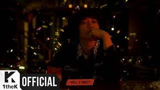Mv Somdef 썸데프 Wait Feat Ph 1