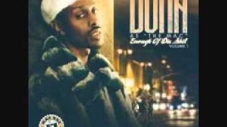 Duna - Stayin On My Toes 2011