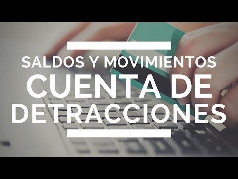 Видео Dinero credito bancario y ciclos economicos huerta de soto pdf
