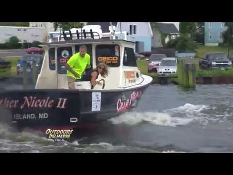 Extreme Boat Docking from YouTube · Duration:  5 minutes 30 seconds