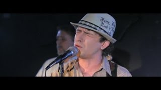 """Michael Grimm """"Old Biloxi"""" Official Music Video"""