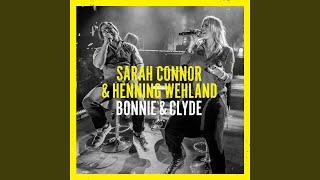Bonnie & Clyde (Akustik Version)