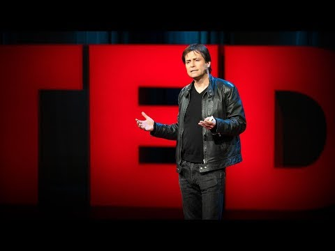 How to get empowered, not overpowered, by AI | Max Tegmark ...